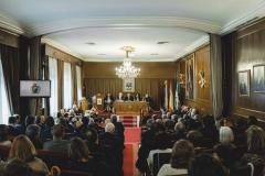 inauguracion-ramao-69