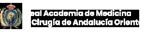 Real Academia de Medicina y Cirugía de Andalucía Oriental