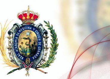 La Real Academia de Medicina y Cirugía de Andalucía Oriental distinguida con el Premio del Consejo Social de la Universidad de Granada por su excelencia y buenas prácticas sociales