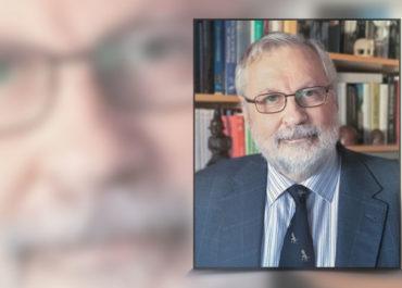 Toma de posesión, del Académico de Honor de RAMAO, Excmo. Sr. D. Jorge Alvar Ezquerra, como Académico numerario de la Real Academia Nacional de Medicina